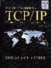 tcpip1-icon